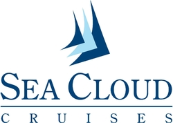 Logo Sea Cloud Cruises