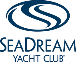 Logo Sea Dream Yacht Club