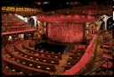 Carnival Conquest Theater.jpg